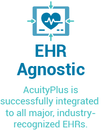Acuity-Based Staffing - Harris Healthcare