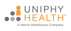 Uniphy Health - A Harris Healthcare Company
